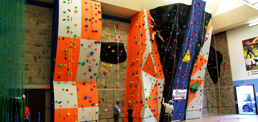 Indoor Climbing Walls Indoor Wall Climbing Wall Climbing